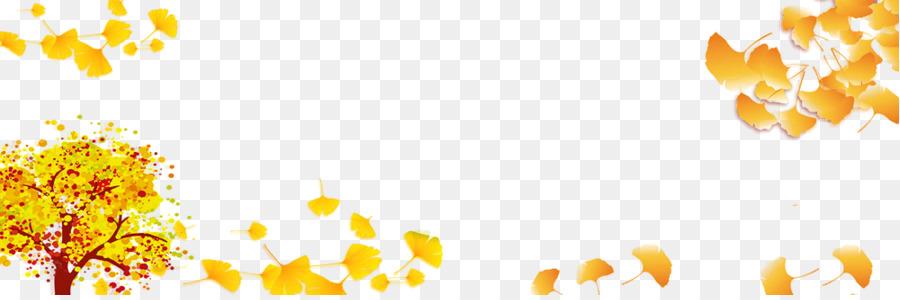 Descarga gratuita de Amarillo, Naranja, Pétalo imágenes PNG