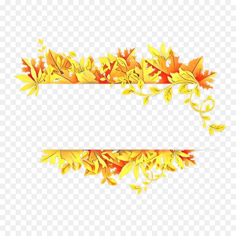 Descarga gratuita de Amarillo, Naranja imágenes PNG