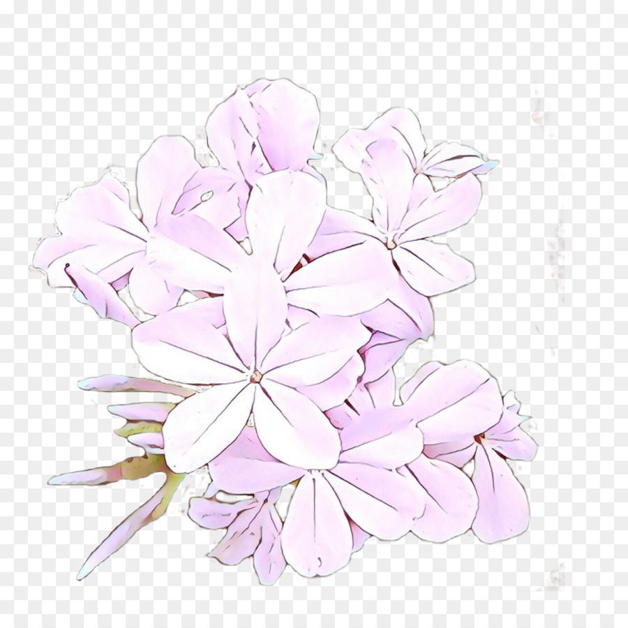 Descarga gratuita de Lila, Pétalo, Flor Imágen de Png
