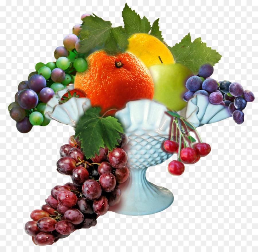 Descarga gratuita de Uva, La Fruta, La Vid De La Familia Imágen de Png