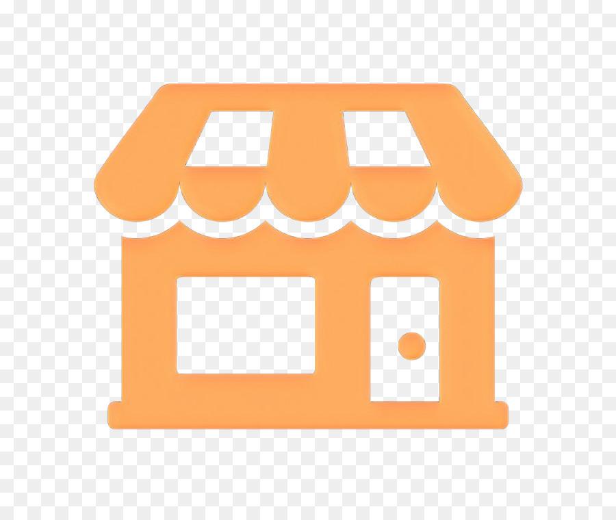 Descarga gratuita de Naranja imágenes PNG