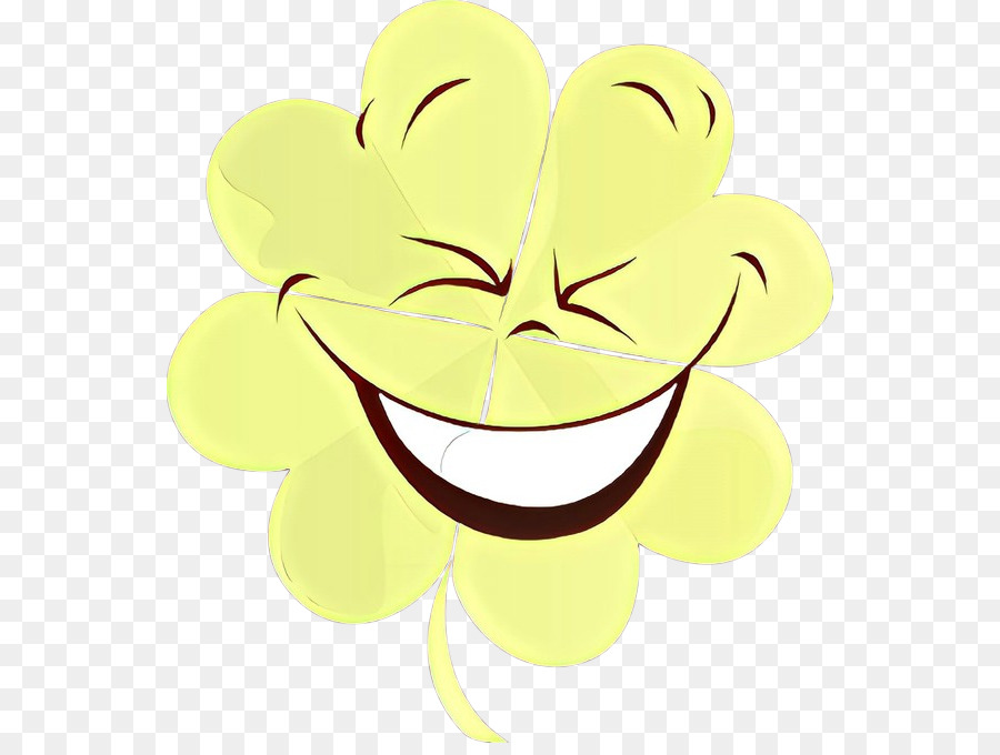 Descarga gratuita de Amarillo, La Expresión Facial, Sonrisa imágenes PNG