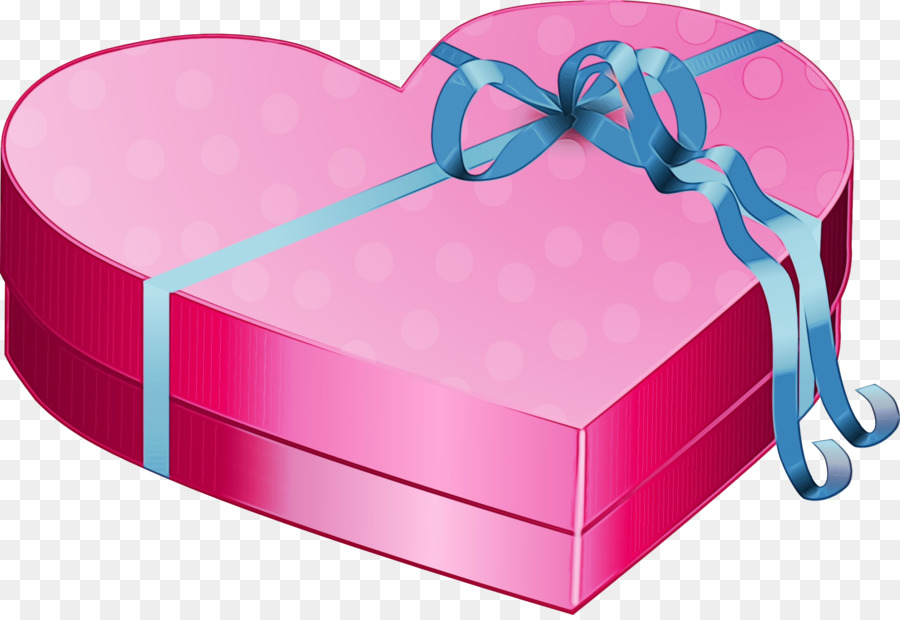 Descarga gratuita de Rosa, Corazón, La Cinta Imágen de Png