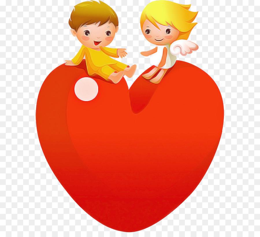 Descarga gratuita de Corazón, El Amor, El Día De San Valentín imágenes PNG