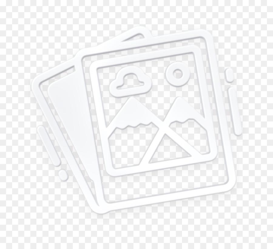Descarga gratuita de Logotipo, Símbolo, Juegos Imágen de Png