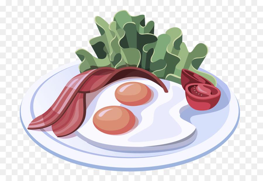 Descarga gratuita de La Comida, Huevo Frito, Plato imágenes PNG