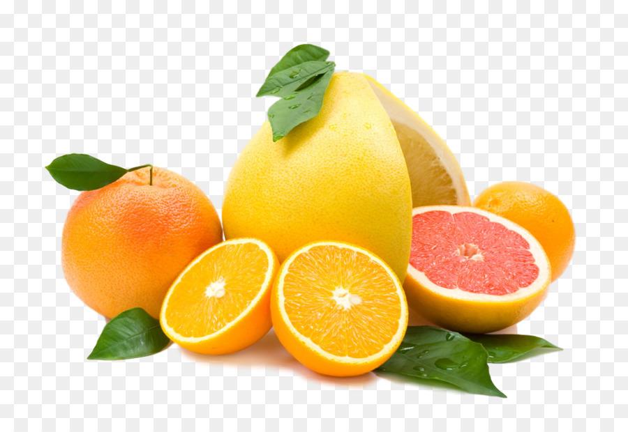 Descarga gratuita de Cítricos, Alimentos Naturales, La Fruta Imágen de Png