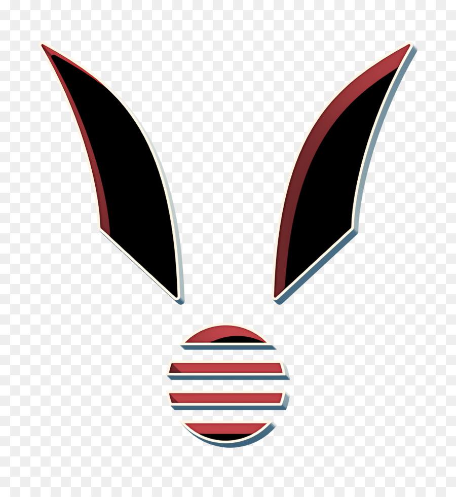 Descarga gratuita de Logotipo, Emblema, Símbolo Imágen de Png