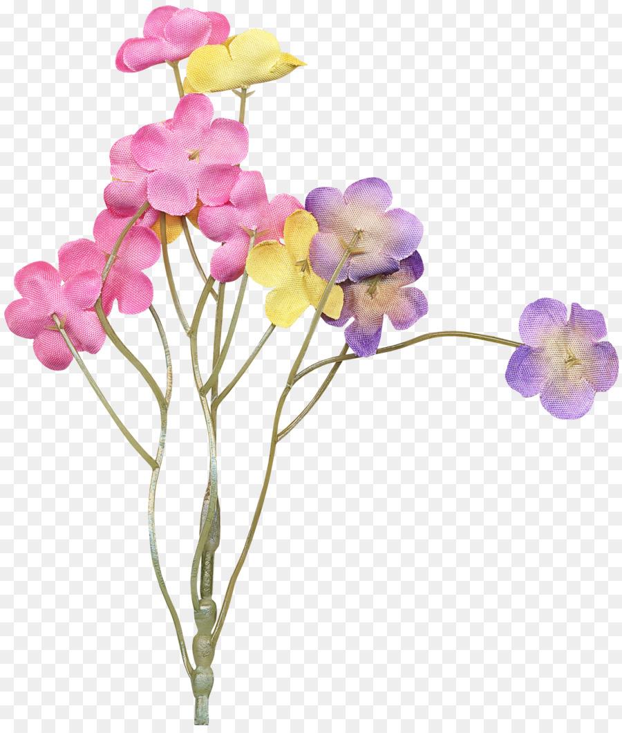 Descarga gratuita de Flor, Las Flores Cortadas, Planta imágenes PNG