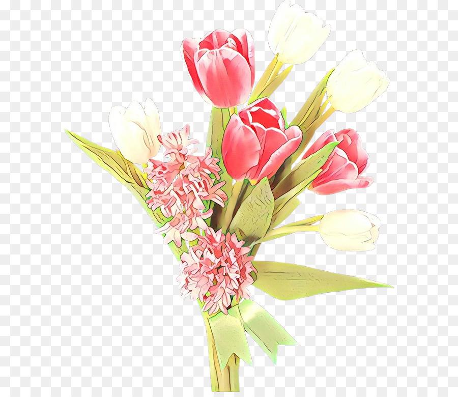 Descarga gratuita de Flor, La Floración De La Planta, Las Flores Cortadas Imágen de Png
