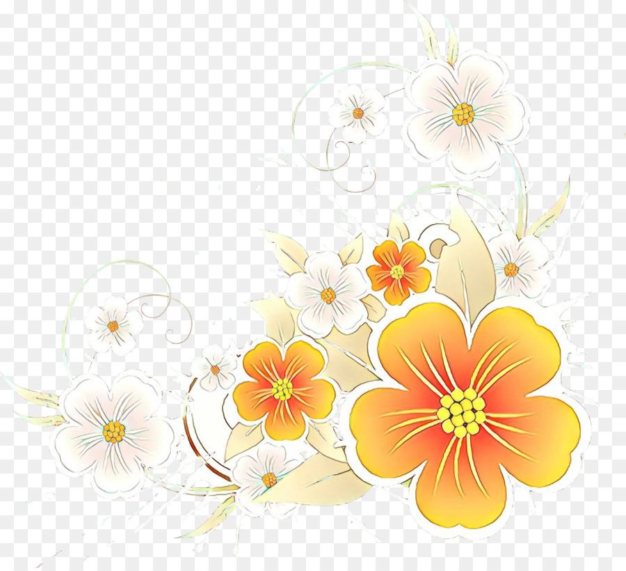 Descarga gratuita de Flor, Pétalo, Amarillo Imágen de Png