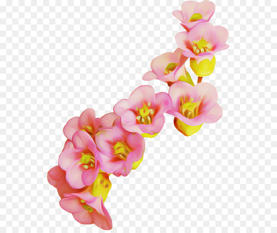 Descarga gratuita de Rosa, Flor, Pétalo imágenes PNG