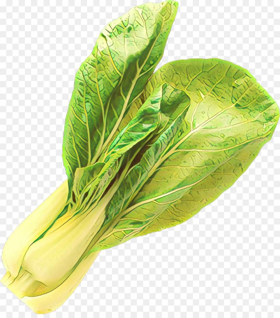 Descarga gratuita de Hoja Vegetal, Vegetal, Choy Sum imágenes PNG