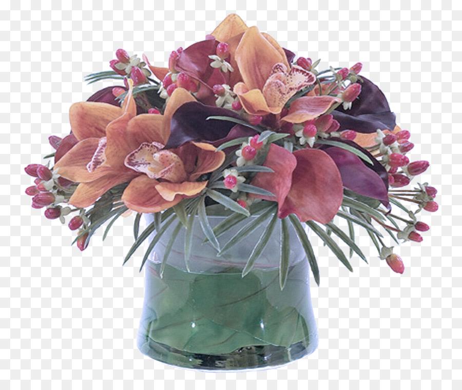 Descarga gratuita de Flor, Ramo, Las Flores Cortadas Imágen de Png