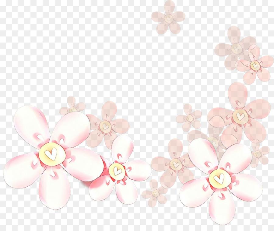 Descarga gratuita de Rosa, Flor, Pétalo Imágen de Png