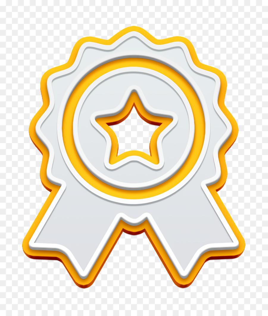 Descarga gratuita de Emblema, Símbolo, Etiqueta imágenes PNG