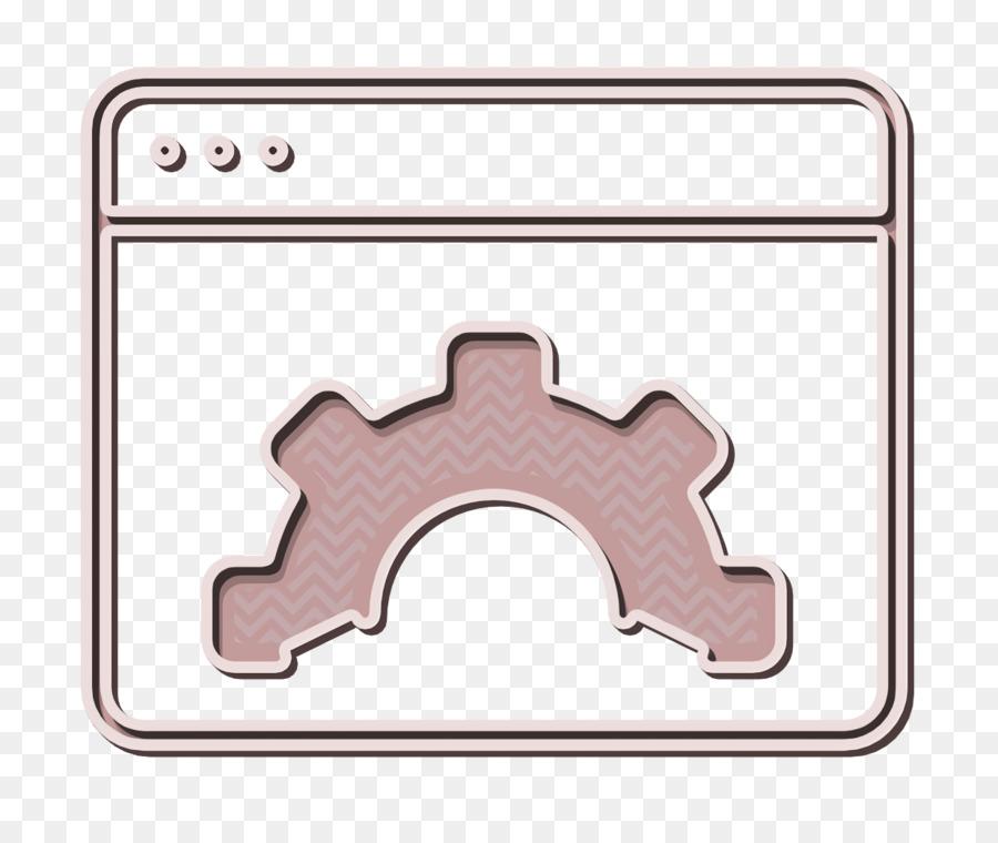 Descarga gratuita de Logotipo, Royaltyfree, Diseño De Iconos Imágen de Png