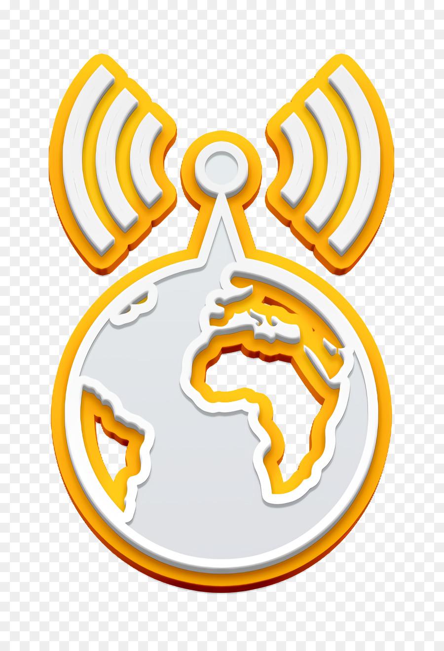 Descarga gratuita de Amarillo, Símbolo, Logotipo Imágen de Png