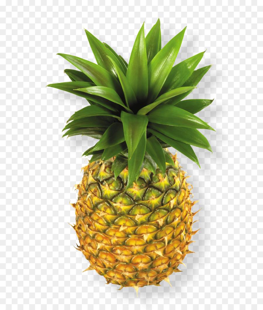 Descarga gratuita de Alimentos Naturales, Ananas, Piña Imágen de Png