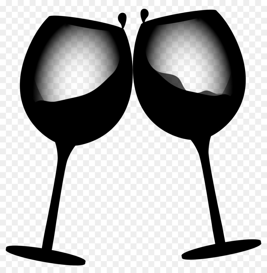 Descarga gratuita de Copas, Copa De Vino, Cristalería Imágen de Png