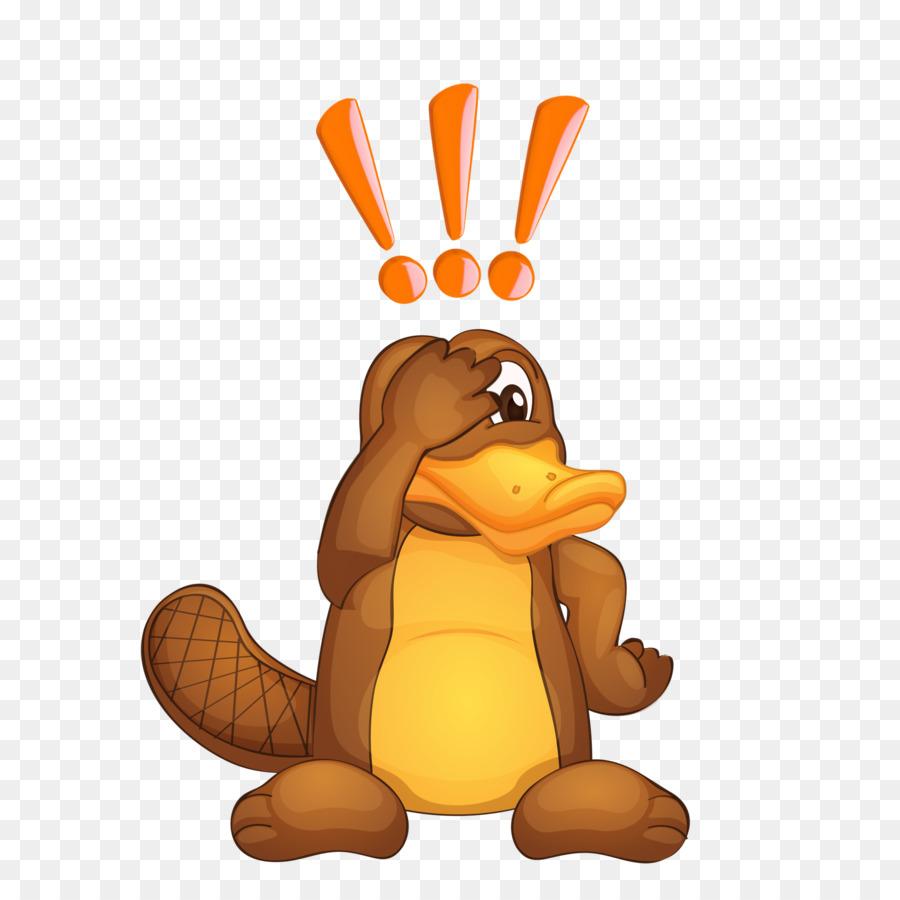 Descarga gratuita de Animal Figura, Juguete, Animación Imágen de Png