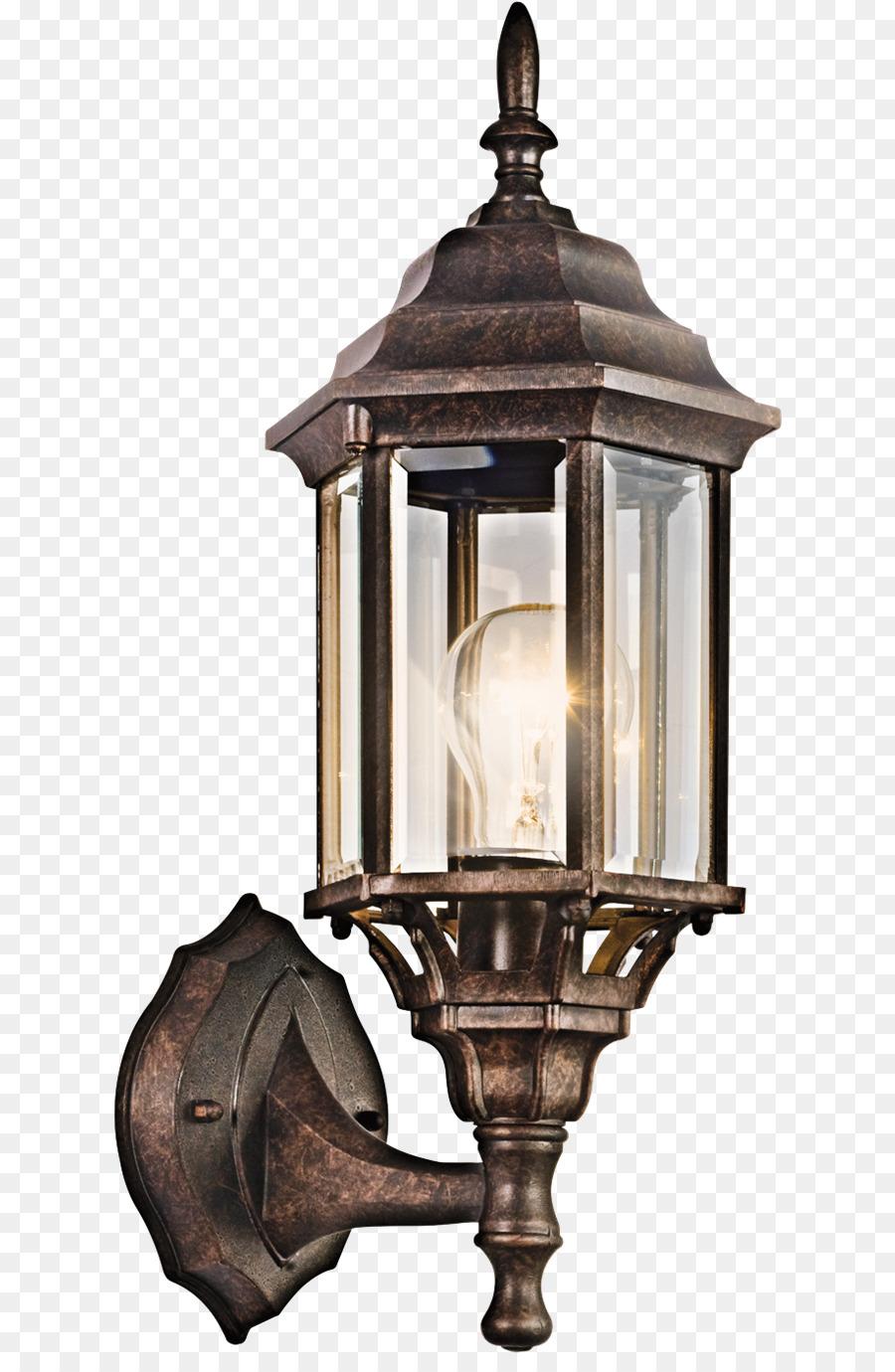 Descarga gratuita de Iluminación, Luminaria, Linterna Imágen de Png
