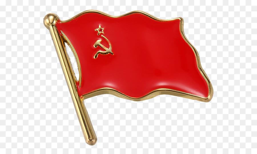 Descarga gratuita de Rojo, Bandera Imágen de Png