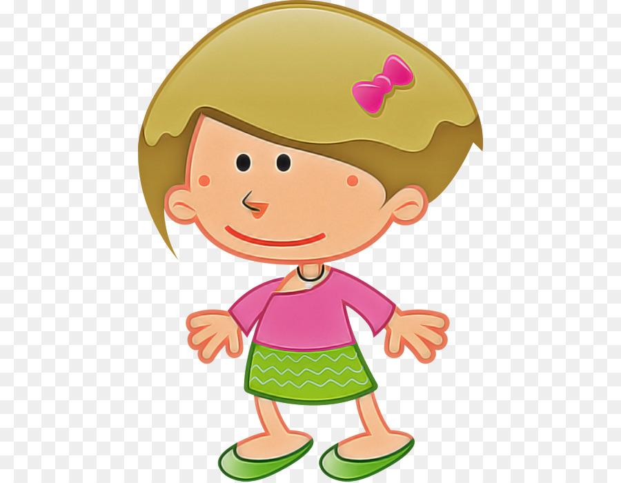 Descarga gratuita de Niño, Feliz Imágen de Png