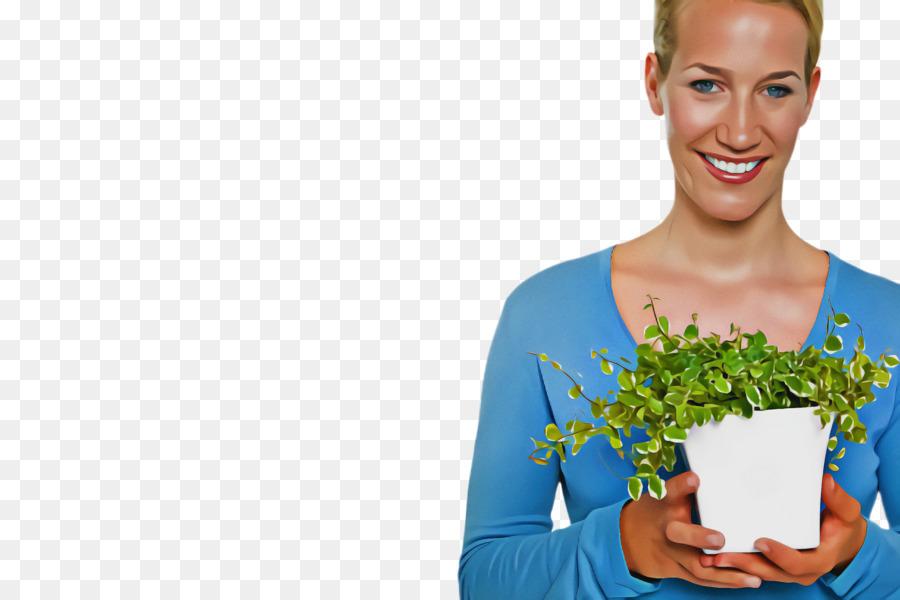 Descarga gratuita de Alimentos Naturales, Hoja Vegetal, Superalimento imágenes PNG