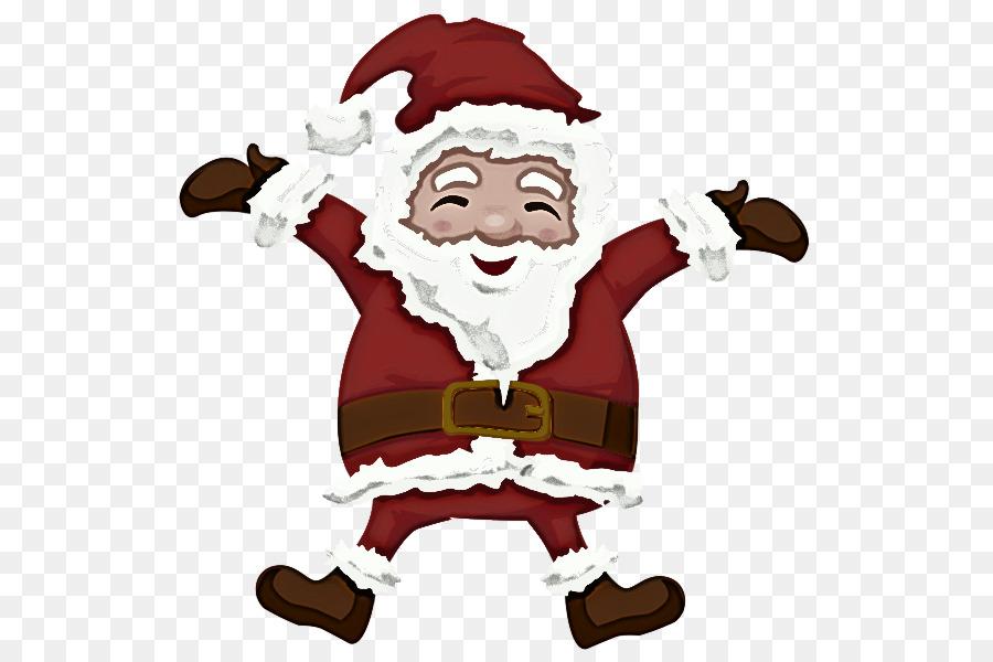 Descarga gratuita de Santa Claus, La Navidad imágenes PNG