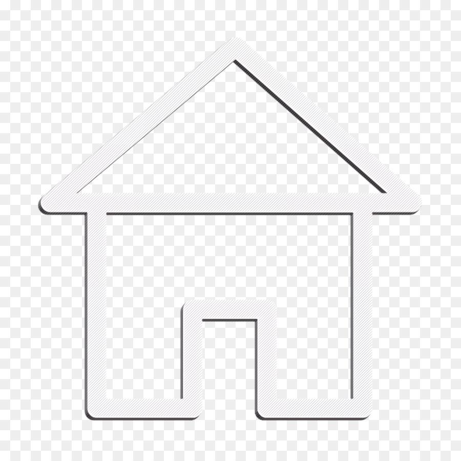 Descarga gratuita de Texto, Logotipo, Triángulo Imágen de Png