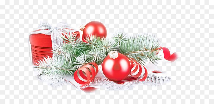 Descarga gratuita de Decoración De La Navidad, Adorno De Navidad, La Navidad Imágen de Png