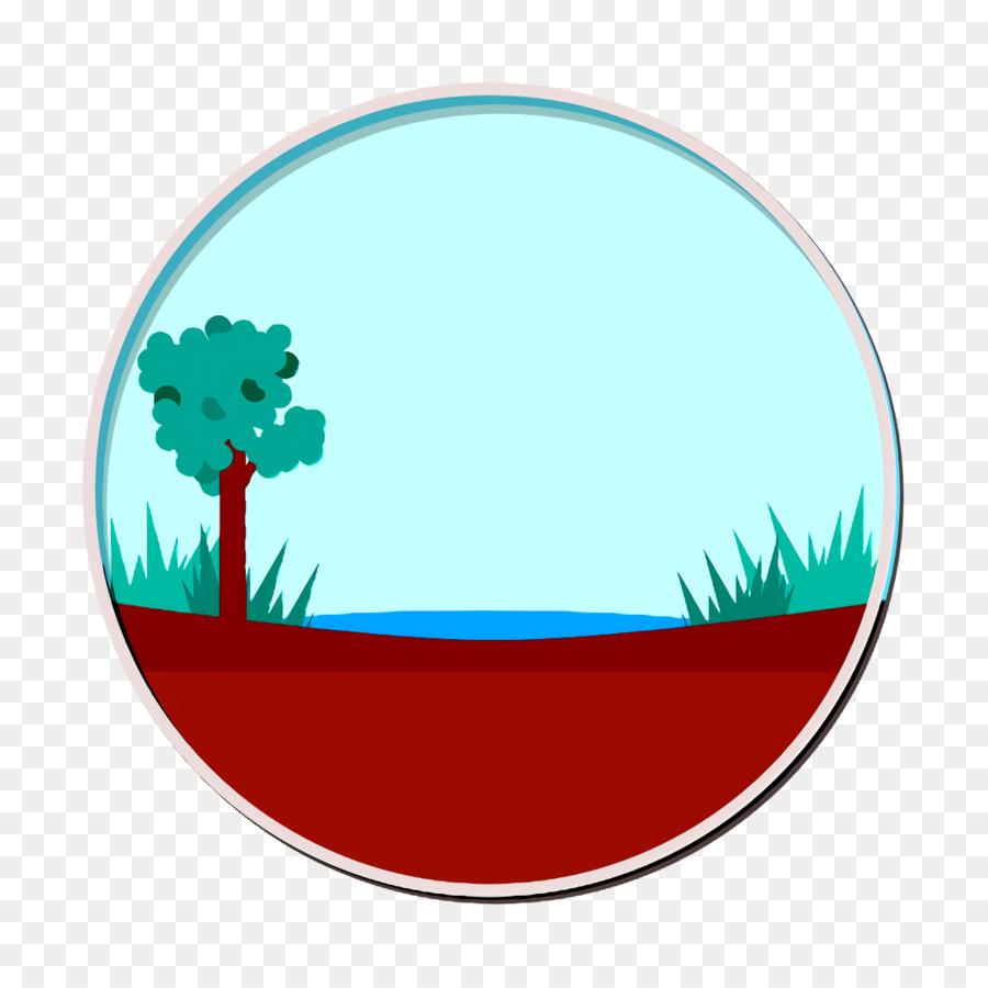 Descarga gratuita de Verde, árbol, Planta Imágen de Png