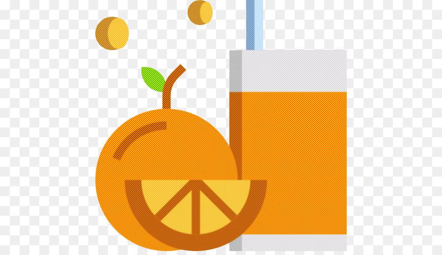 Descarga gratuita de Naranja, Amarillo, Logotipo Imágen de Png