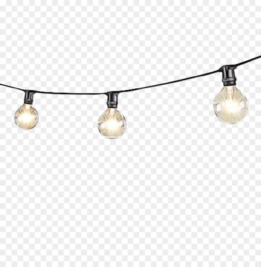 Descarga gratuita de Lámpara De Techo, Iluminación, Techo Imágen de Png