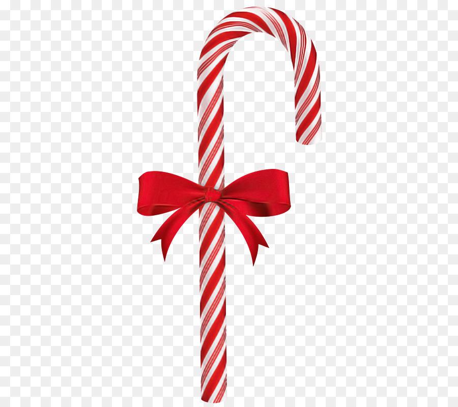 Descarga gratuita de La Navidad, Polkagris, La Cinta Imágen de Png