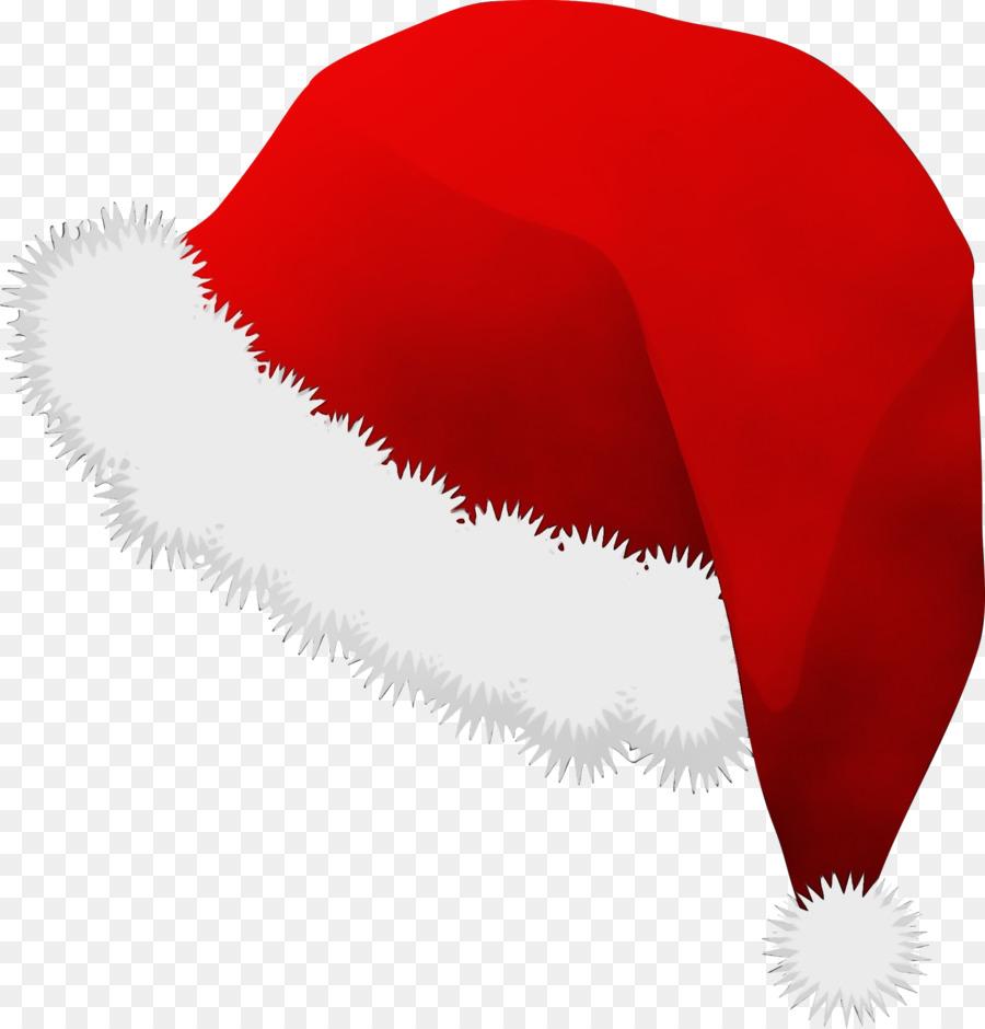 Descarga gratuita de Rojo, Disfraz Sombrero, Gorro Imágen de Png