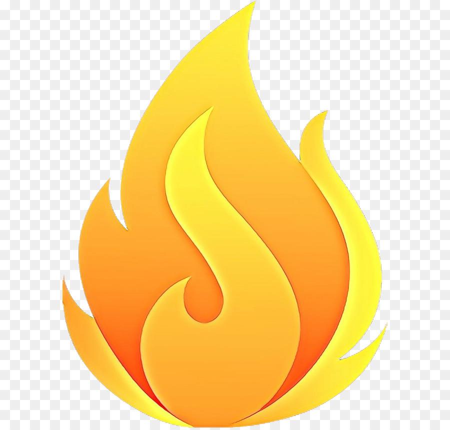 Descarga gratuita de Llama, Fuego, Símbolo imágenes PNG