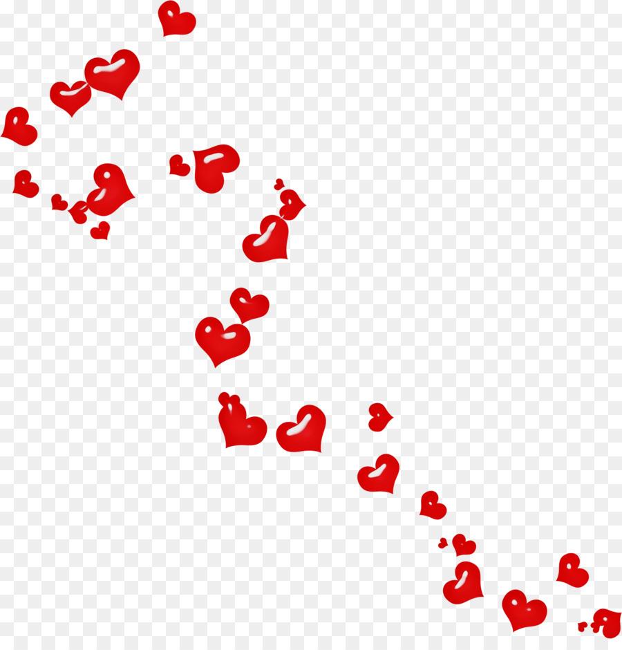 Descarga gratuita de Rojo, Corazón, Texto imágenes PNG