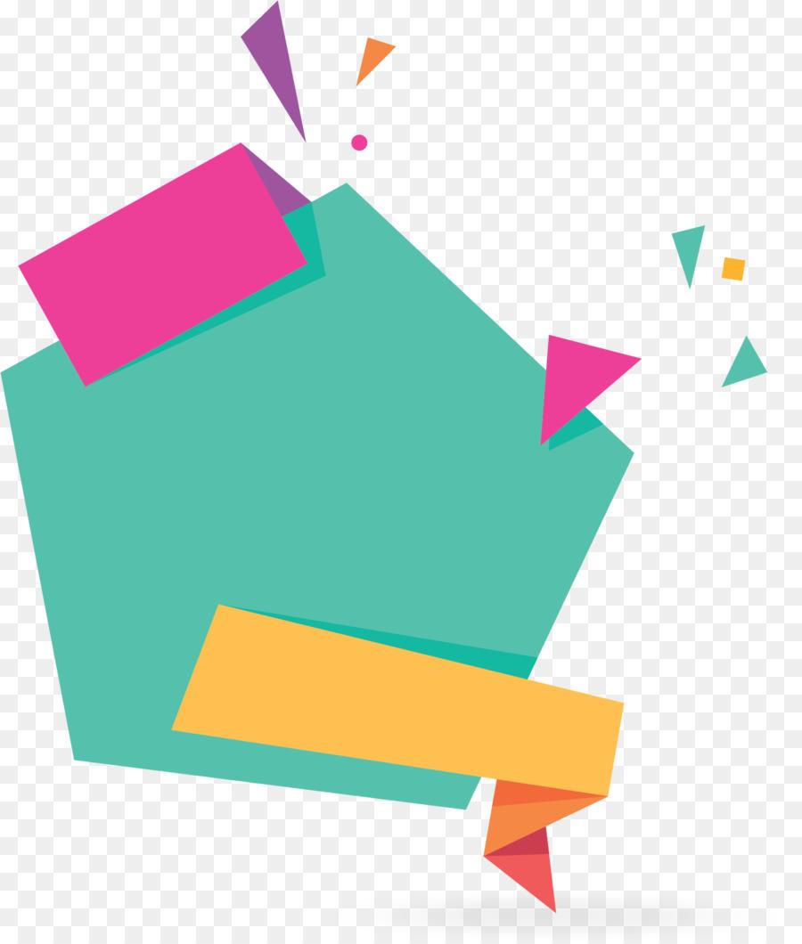 Descarga gratuita de Papel De Construcción, Papel, Productos De Papel Imágen de Png