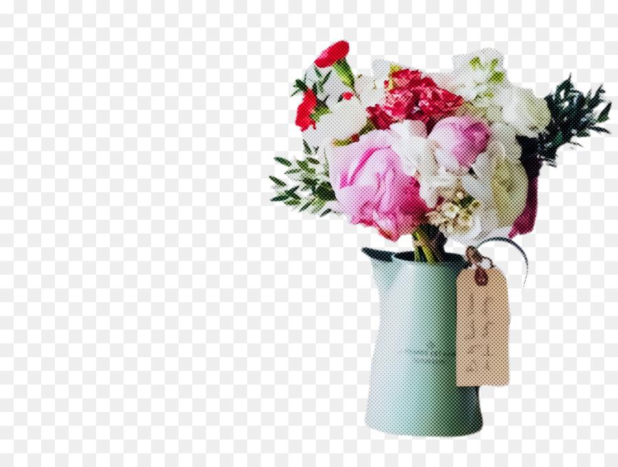 Descarga gratuita de Flor, Ramo, Las Flores Cortadas imágenes PNG