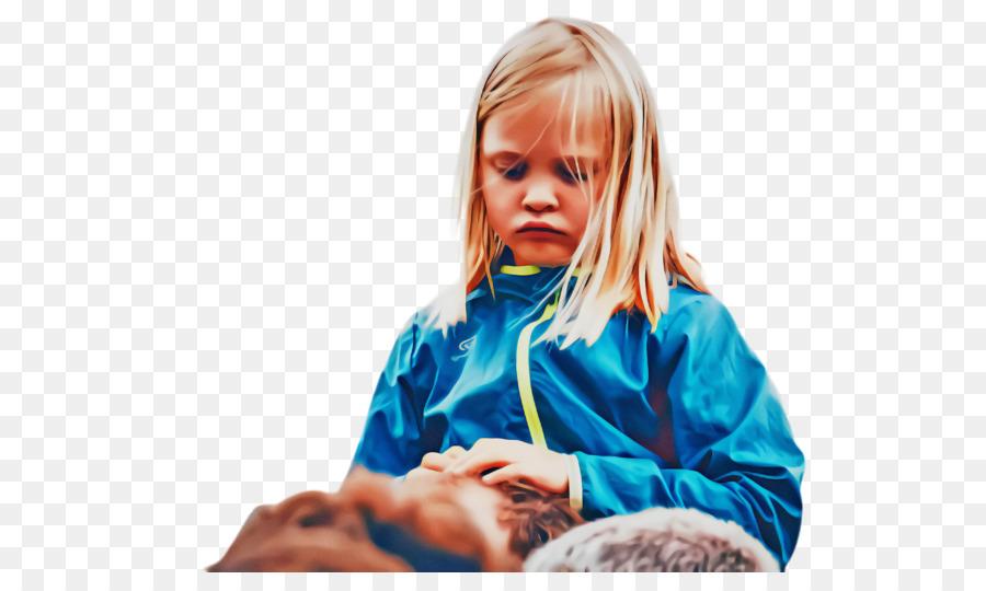 Descarga gratuita de Niño, Humanos, Sentado Imágen de Png