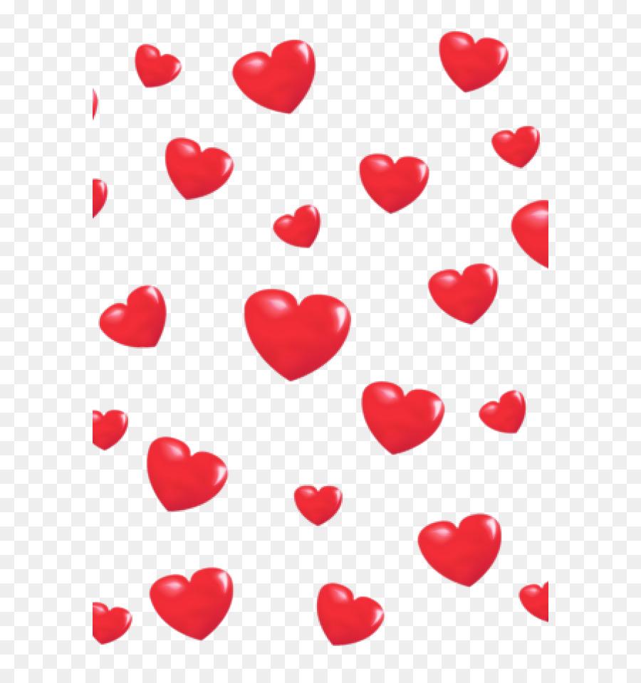 Descarga gratuita de Corazón, Rojo, El Día De San Valentín imágenes PNG
