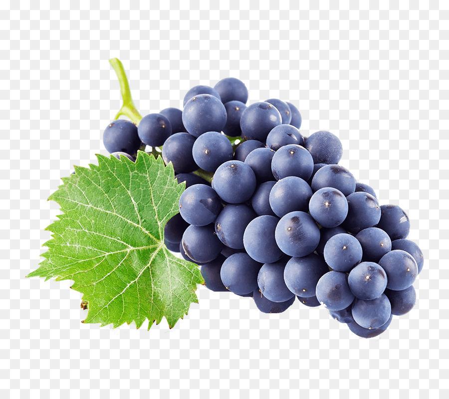 Descarga gratuita de Uva, Alimentos Naturales, Fruto Sin Semilla Imágen de Png