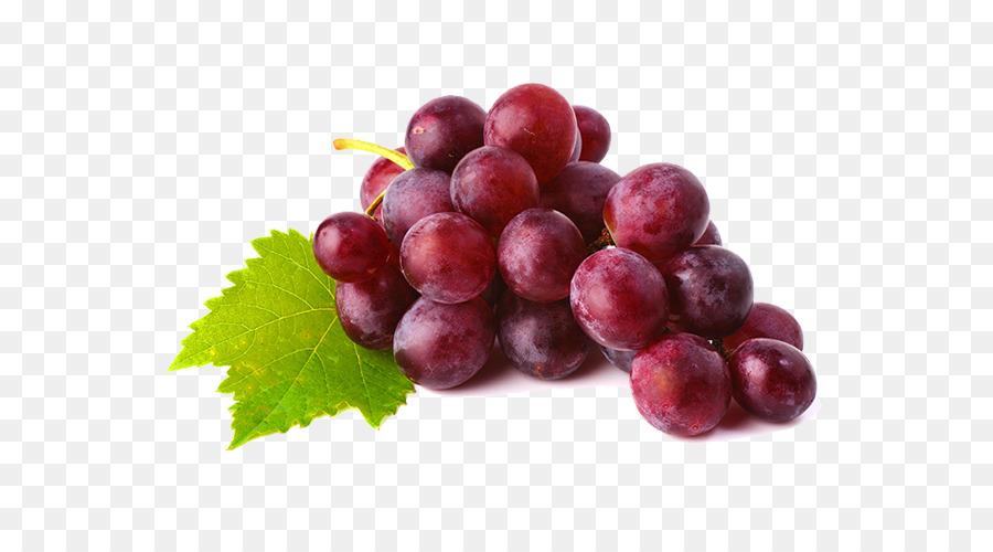 Descarga gratuita de Uva, La Fruta, Alimentos Naturales Imágen de Png