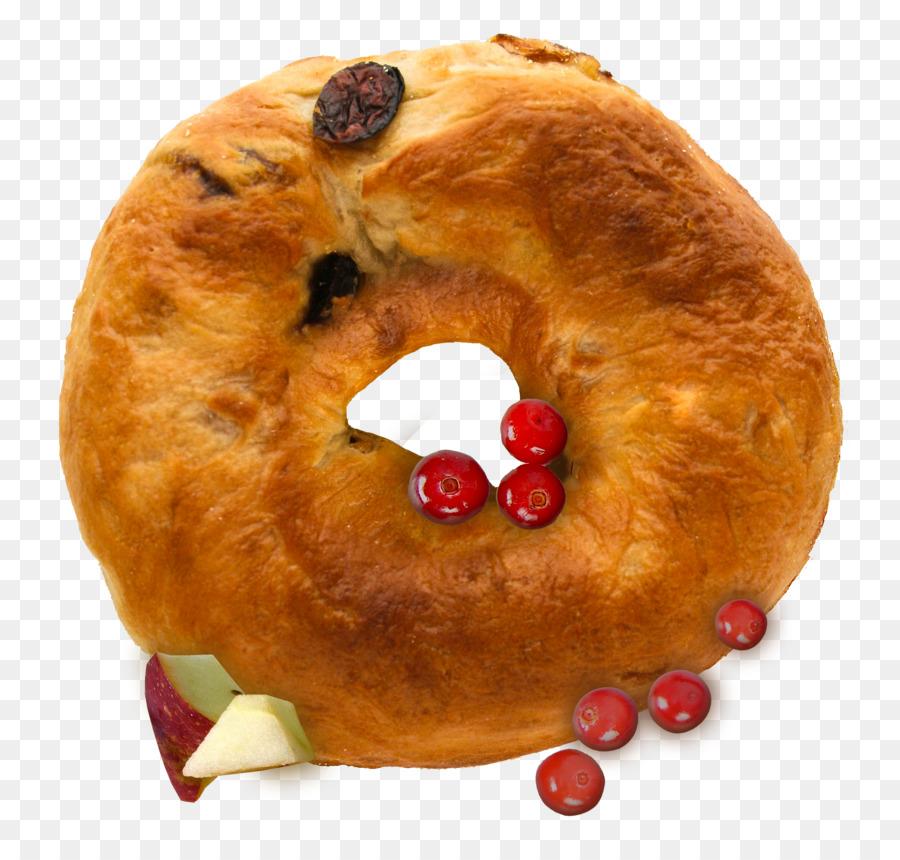 Descarga gratuita de La Comida, Plato, Rosca De Reyes Imágen de Png