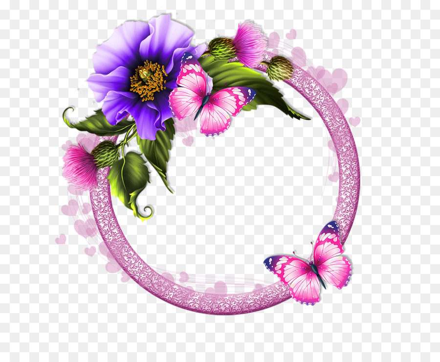 Descarga gratuita de Violeta, Rosa, Flor Imágen de Png