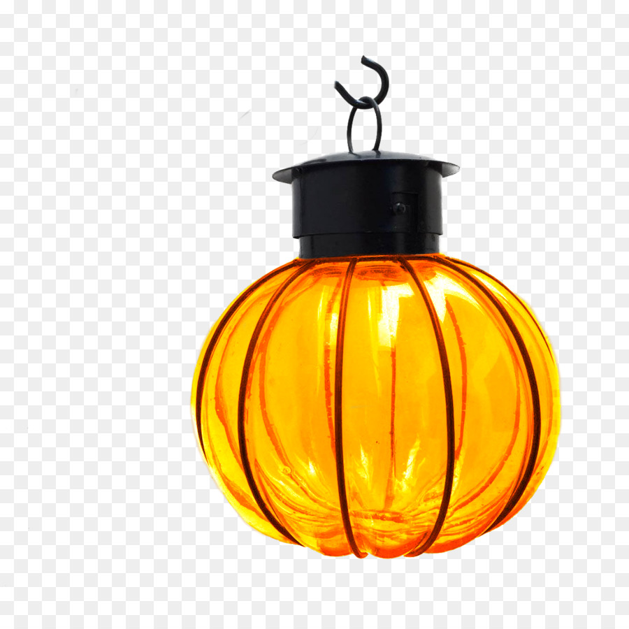 Descarga gratuita de Naranja, Amarillo, Iluminación Imágen de Png