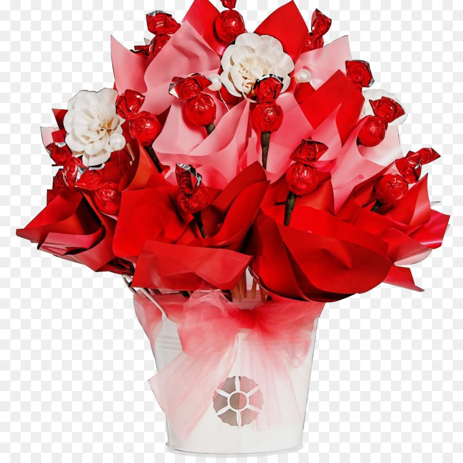 Descarga gratuita de Flor, Ramo, Rojo Imágen de Png