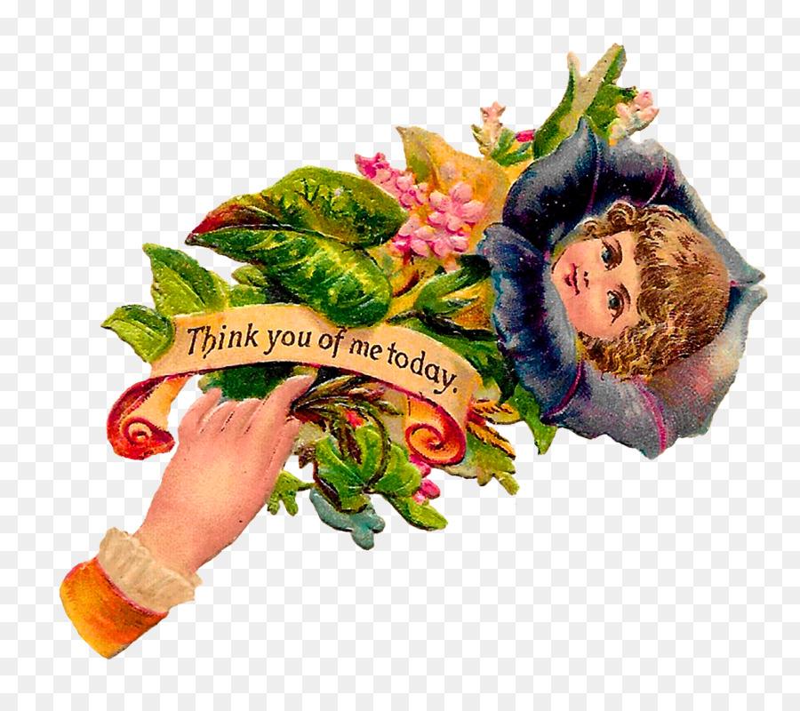 Descarga gratuita de Las Flores Cortadas, Ramo, Flor Imágen de Png
